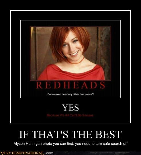 alyson hannigan,hilarious,safe search buffy