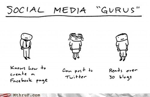 blogs facebook media professions twitter - 5774217216