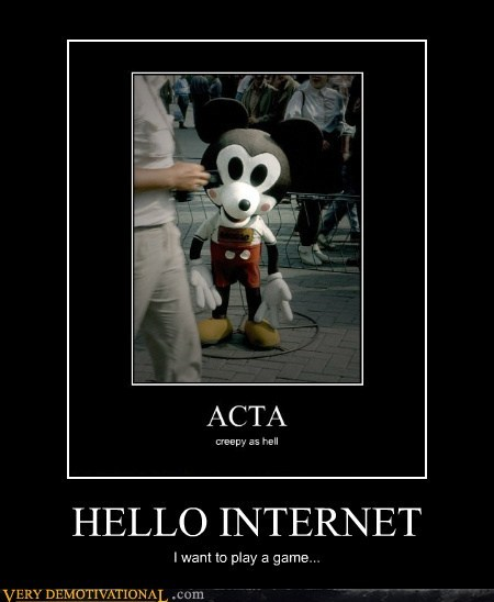 Acta internet jigsaw saw Terrifying - 5774315520