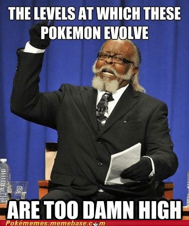 generation 5 jimmy mcmillan meme Memes too damn high - 5774474752