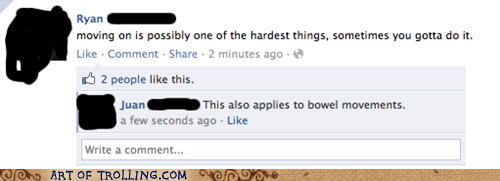 bowel movements facebook moving on pooptimes - 5774489600