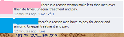 facebook,men,money,pay,women