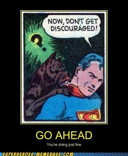 bizarre dogs Super-Lols superman wtf - 5774880000