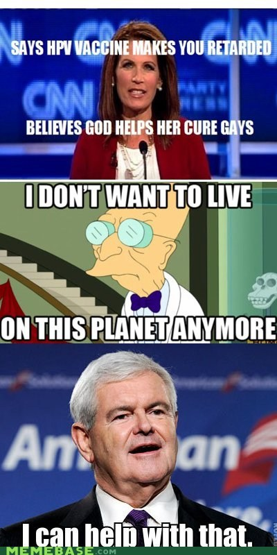 colony,i dont want to live on this planet anymore,moon,news,newt gingrich