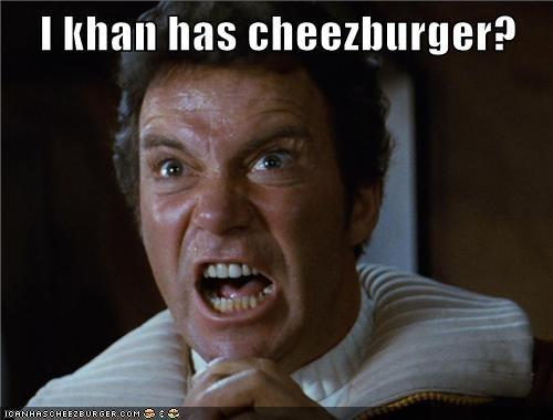 Cheezburger Image 5775838208