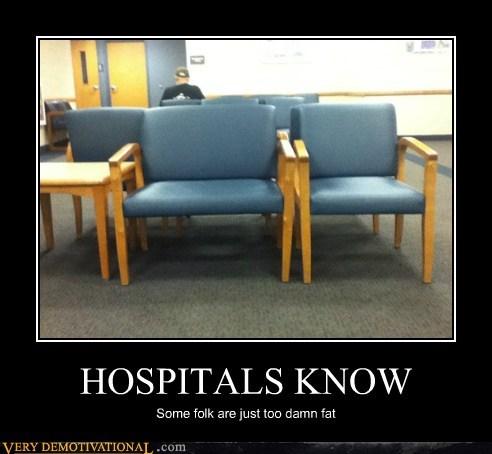 folk hilarious hospitals fat wtf - 5776137472