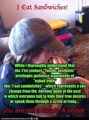 Cheezburger Image 5777202688