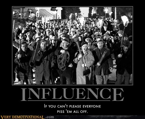 angry hilarious influence mob - 5777231872