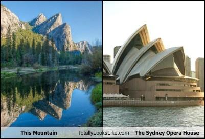 funny mountain opera house TLL - 5777602560