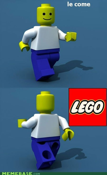 come,french,lego,Memes