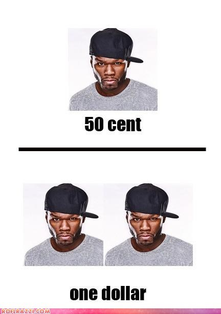 50 cent funny Music rap - 5778814464