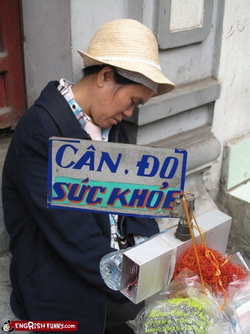 can do,can do suc khoe,sign,suc khoe
