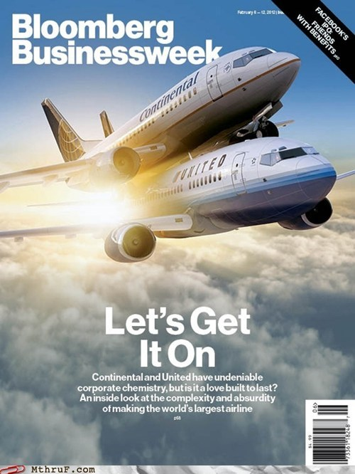 bloomberg business magazines lets-get-it-on little baby plans - 5779716608