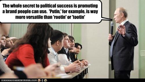 political pictures Vladimir Putin - 5779718400