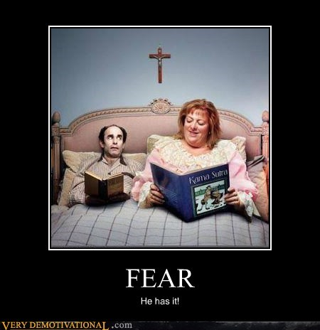 fear hilarious kama sutra sexy times - 5780568576
