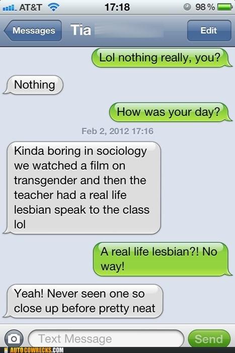 gay lesbian school sociology - 5780615680