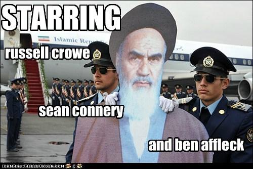 ayatollah iran islam political pictures - 5780960512
