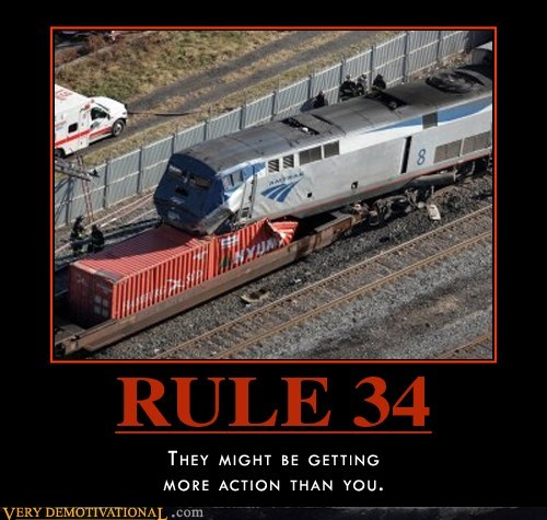 accident hilarious Rule 34 trains - 5781347328