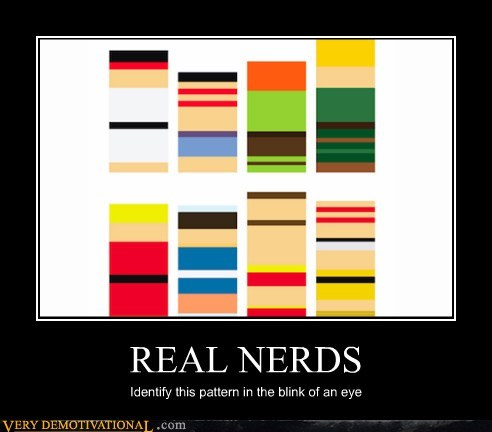 block colors,nerds,Pure Awesome,Street fighter
