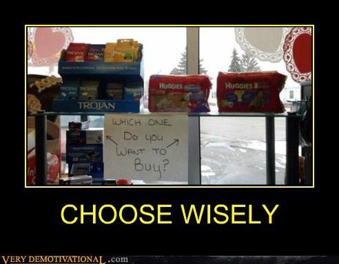 birth control condoms diapers hilarious kids - 5782841856