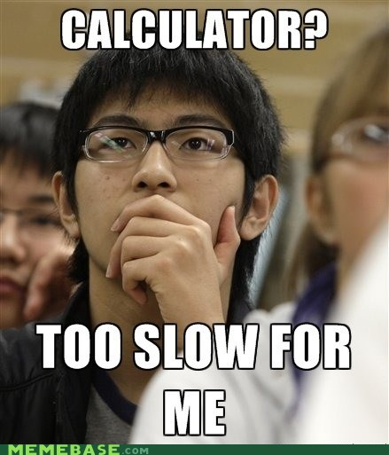 asian,calculator,Memes,Square