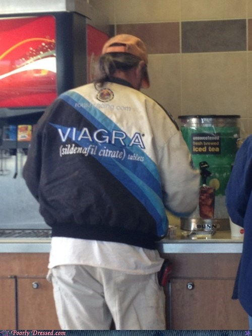 erectile dysfunction,fast food,jacket,medication,viagra