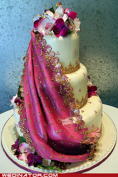 cakes,funny wedding photos,indian,wedding cakes