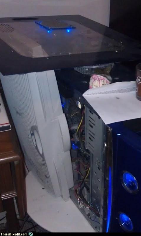computer repair cooling fan - 5783757312