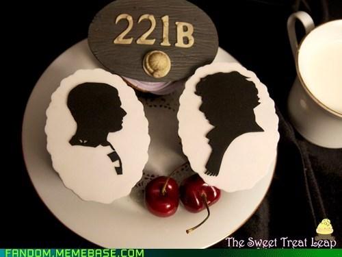 bbc Fan Art Sherlock - 5785298688