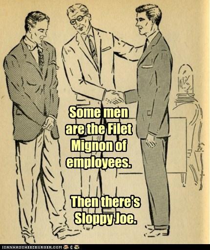 art funny historic lols illustration - 5785786112