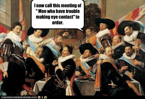 art color funny historic lols painting - 5786498048