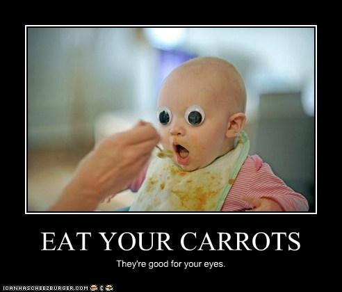 baby carrots derp mother - 5787021824