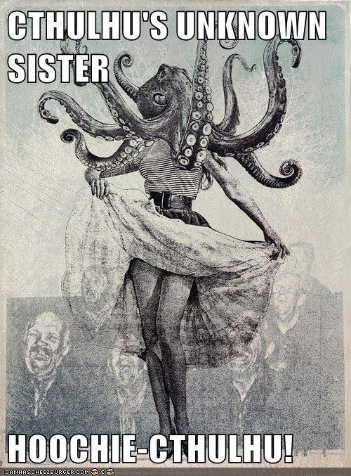 art funny historic lols illustration - 5787764992