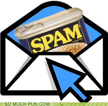double meaning,e-mail,literalism,mail,spam