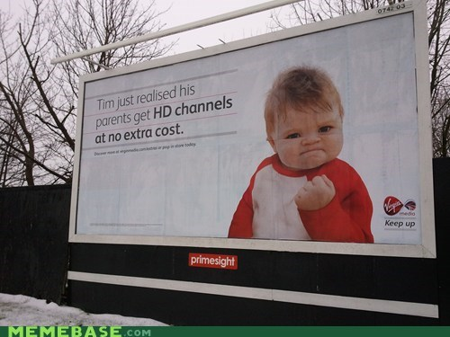 channels,hd,name,success kid,tim
