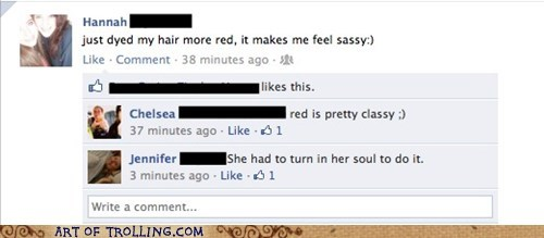 facebook,ginger,hair,red,soul
