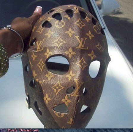 fetch jason louis vitton mask serial killer