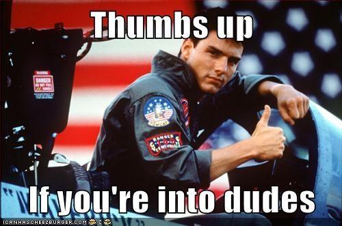 actor celeb funny Movie Tom Cruise top gun - 5793110784