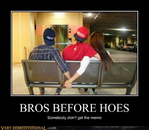 bros cheating bastard hilarious hoes memo wtf - 5794306048