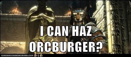 Cheezburger Image 5794379008