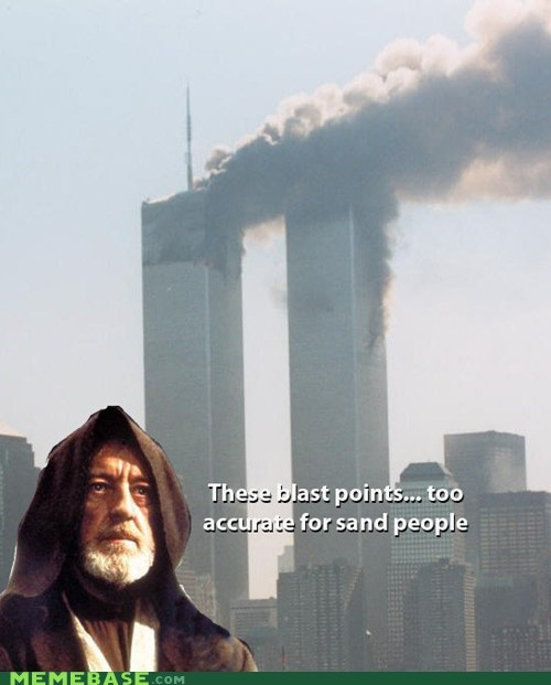 911,blast points,sand people,star wars,Text Stuffs,the funniest worst joke