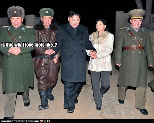 kim jong-un North Korea political pictures - 5794552832