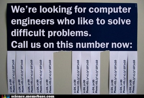 engineer,mathematics,Memes,number,wtf