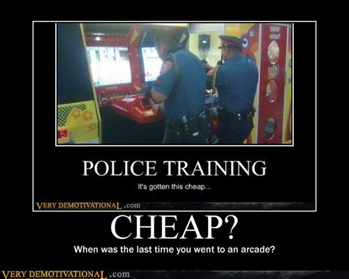 arcade,cheap,fun,hilarious,wtf