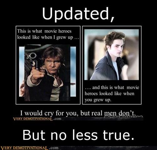 edward Han Solo hilarious true - 5795000320