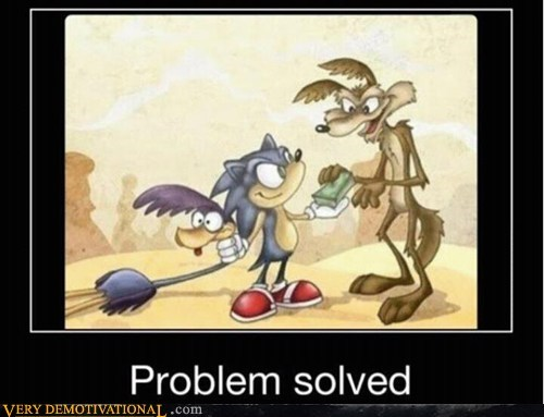 hilarious,problem,road runner,solved,wile e coyote