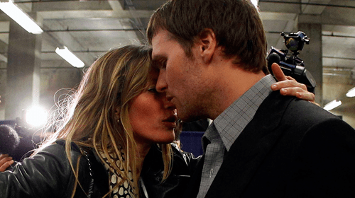 celeb,gisele bundchen,super bowl,tom brady