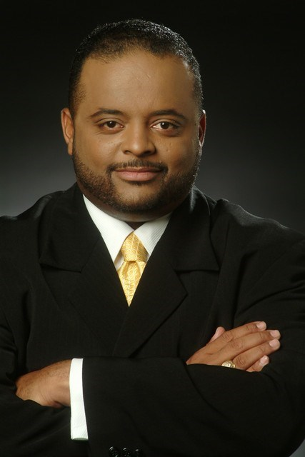 cnn,David Beckham,GLAAD,roland martin,super bowl,TV,twitter
