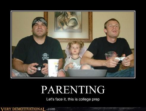 hilarious parenting video games wtf - 5795932928