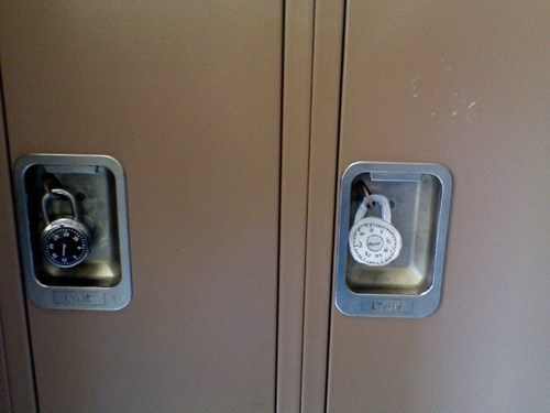 Close Enough,lock,paper,security,wtf